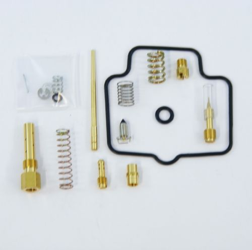Suzuki LTF 250 2003 - 2007 Carburetor Rebuild Kit